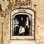 Bread, Manna