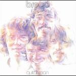 Bread, Guitar Man