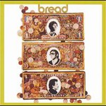 Bread, Bread
