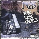 Nas, The Lost Tapes