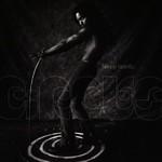 Lenny Kravitz, Circus