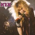 Kix, Midnite Dynamite