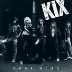 Kix, Cool Kids