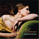 Madeleine Peyroux, Half the Perfect World