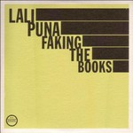 Lali Puna, Faking the Books