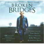 Various Artists, Broken Bridges mp3