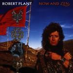 Robert Plant, Now and Zen mp3