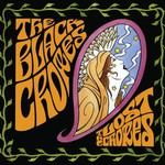 The Black Crowes, The Lost Crowes