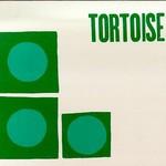 Tortoise, Tortoise