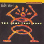 Andy Narell, The Long Time Band mp3