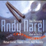 Andy Narell, The Passage mp3