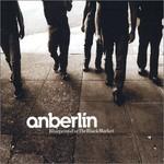 Anberlin, Blueprints for the Black Market