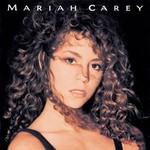 Mariah Carey, Mariah Carey mp3