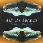 Art of Trance, Wildlife on One