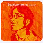 Sean Lennon, Into the Sun