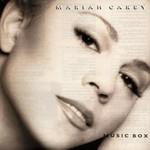 Mariah Carey, Music Box