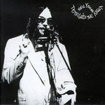 Neil Young, Tonight's the Night mp3