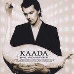 Kaada, Music for Moviebikers