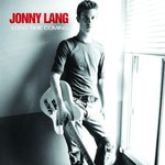 Jonny Lang, Long Time Coming mp3
