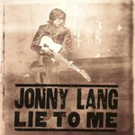 Jonny Lang, Lie to Me mp3