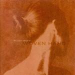 Wovenhand, Blush Music