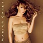 Mariah Carey, Butterfly mp3
