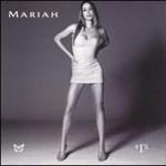 Mariah Carey, The 1's