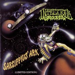Infectious Grooves, Sarsippius' Ark
