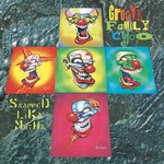 Infectious Grooves, Groove Family Cyco