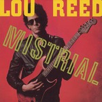 Lou Reed, Mistrial mp3