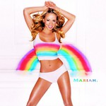 Mariah Carey, Rainbow