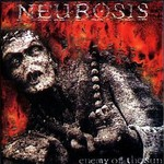 Neurosis, Enemy of the Sun