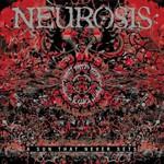 Neurosis, A Sun That Never Sets