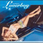 Mariah Carey, Loverboy