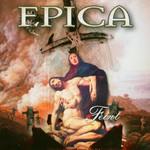 Epica, Feint