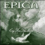 Epica, Cry For The Moon