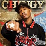 Chingy, Hoodstar