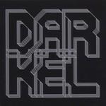 Darkel, Darkel