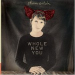 Shawn Colvin, Whole New You mp3