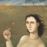 Shawn Colvin, A Few Small Repairs mp3