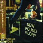 New Found Glory, Coming Home mp3