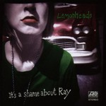 The Lemonheads, It's A Shame About Ray