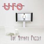 UFO, The Monkey Puzzle