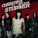 Christina Sturmer, Lebe lauter mp3