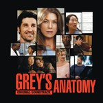 Various Artists, Grey's Anatomy