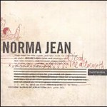 Norma Jean, O God, The Aftermath