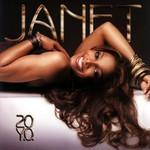 Janet Jackson, 20 Y.O.