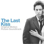 Various Artists, The Last Kiss mp3