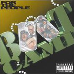 Boot Camp Clik, For the People
