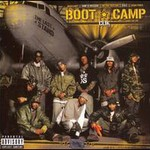 Boot Camp Clik, The Last Stand